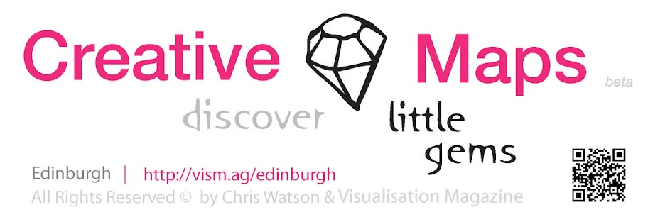 creative%20maps%20 %20edinburgh%20logo Edinburgh Creative Map
