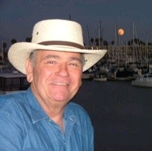 Doug Tidwell