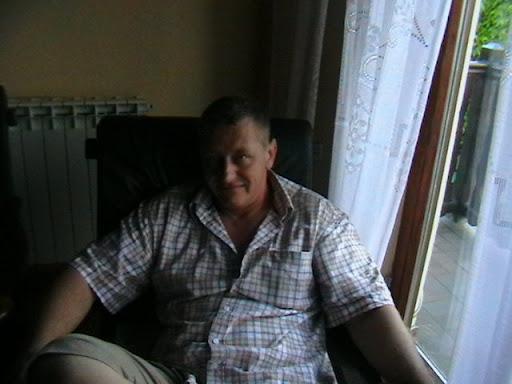 Damir Terzic Address Phone Number Public Records Radaris