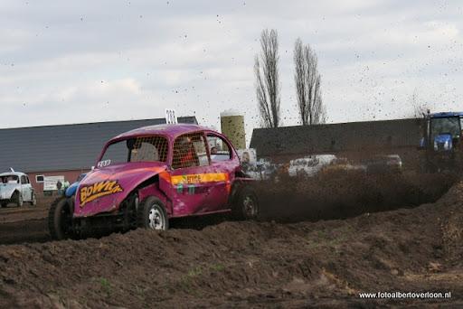 autocross overloon 1-04-2012 (154).JPG