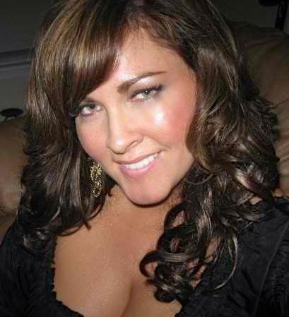 Amy Newby