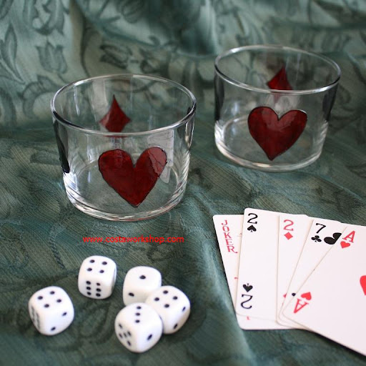 San Valentin, Valentin, Valentijn.w..JPG