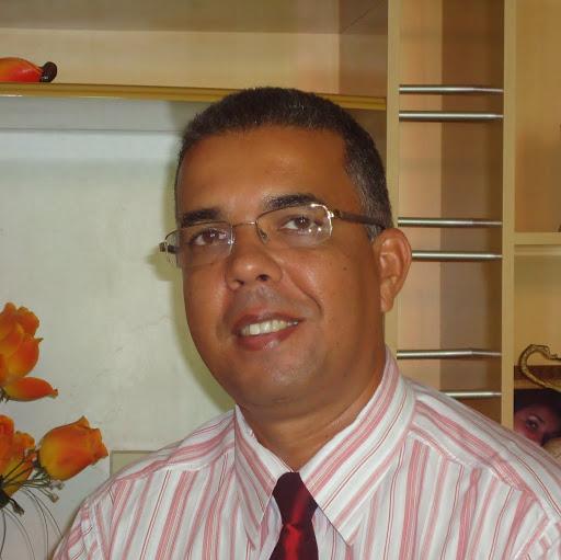 JOÃO CARLOS GOMES