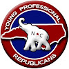 North Carolina Federation of Young Professional Republicans