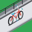 Dmitry D