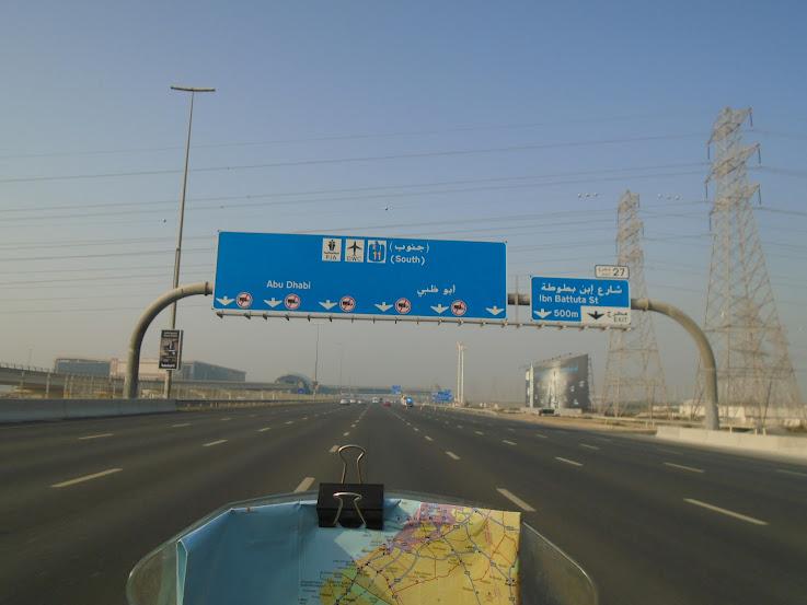 O Caminho de Mota Para a India  - Página 6 DSC03169
