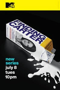 Finding Carter S01E03 Drive Legendado