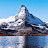 Sorin Irimies avatar image