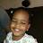 Sadiq Sadiq avatar image