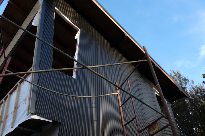 Construcción en seco con steel framing P1180235