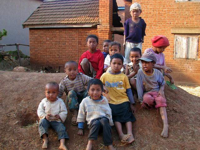 صور من مدغشقر Madagascar 14850781653
