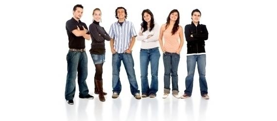 Carta de Servicios de Juventud del Ayuntamiento de Madrid