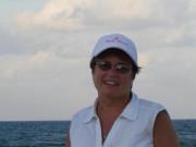 Kathleen Cole