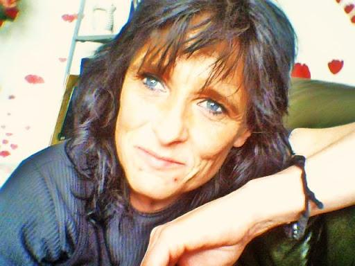 Sharon Shaw