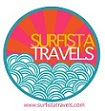 Surfista Travels