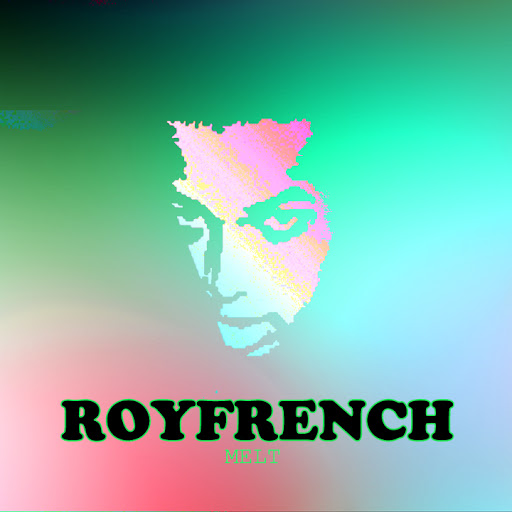 Roy French
