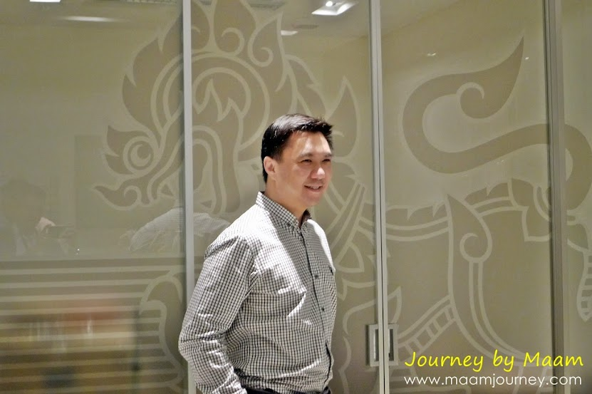 Thai marketing_นักการตลาดมือหนึ่ง_เบียร์ลีโอ_2
