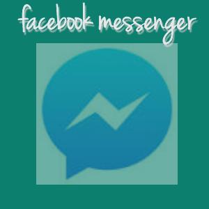 Solusi Termudah Chatting Facebook tanpa Facebook Messenger