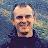 Tomasz Kucza avatar image