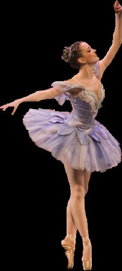 ballerina-viola-88.png