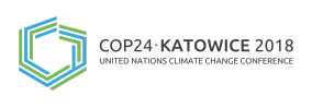 logo COP23