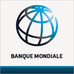 Banque Mondiale - World Bank