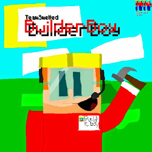 Who is builderboy?