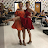 Brooke Morlock avatar image