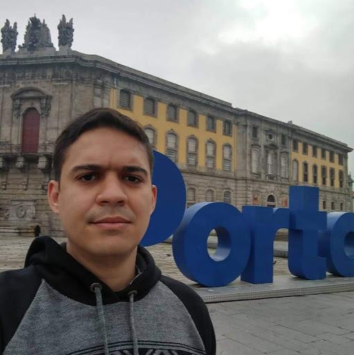 Pablo Casimiro Photo 8