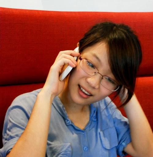 Vinh Cao