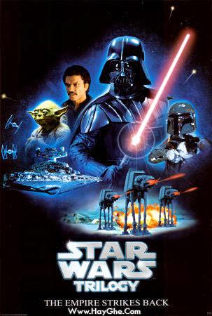 Chiến Tranh Giữa Các Vì Sao P4 - Star Wars The Clone Wars Season 4
