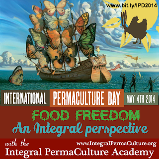 PermaCultureDay.org
