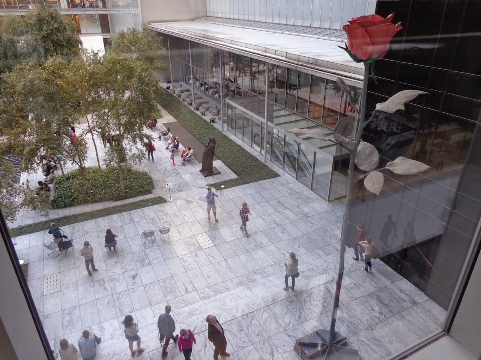 Это премиум, детка! Перегонный круиз Нью Йорк - Пуэрто-Рико, Celebrity Summit, октябрь 14