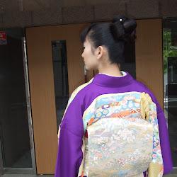Yuka Hayashi