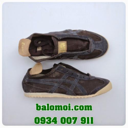 [BALOMOI.COM] Chuyên giày xịn giá bình dân: Nike, Adidas, Puma, Lacoste, Clarks ... - 21