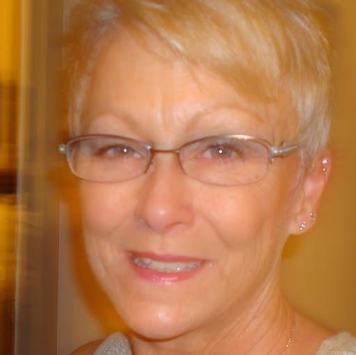 Janice Breaux