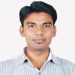Tushar R