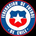 Иран - Чили