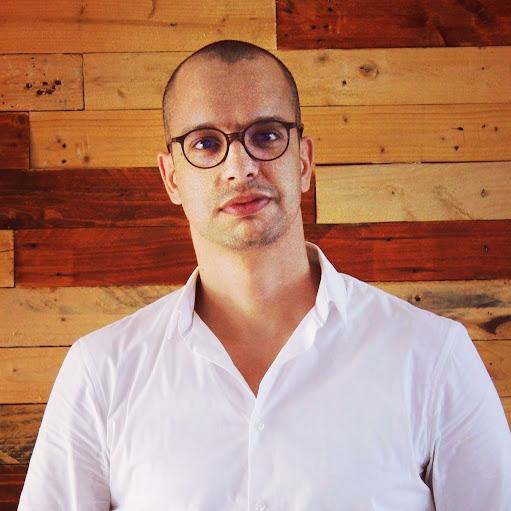 Akram Ben Yedder picture