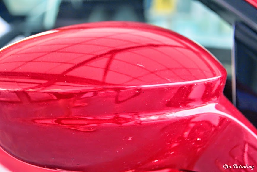 "Gta Detailing VS Alfa Romeo Spider ""Tav(Thelma) & Ghid (Louise)""  [Ghid,Tav86,Alesoft] IMG_0192"