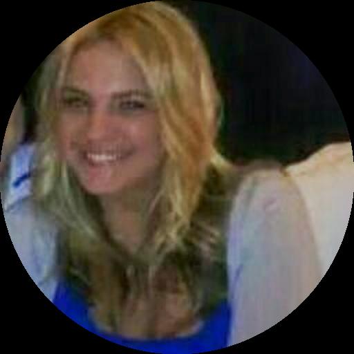 Teresa Unkovich