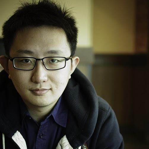 Zhao Chen