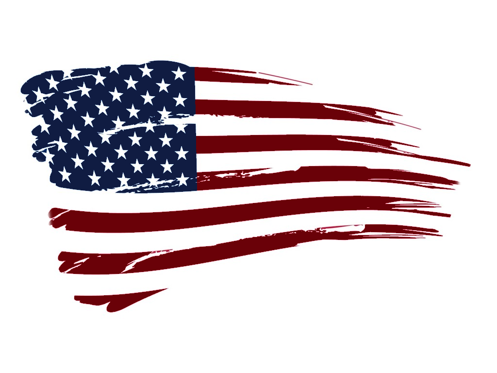 independence day usa essay Independence day is annually independence day before independence such as new york and other us cities, 15 august has become india day among the diaspora.
