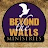 Beyond The Walls Ministries avatar image