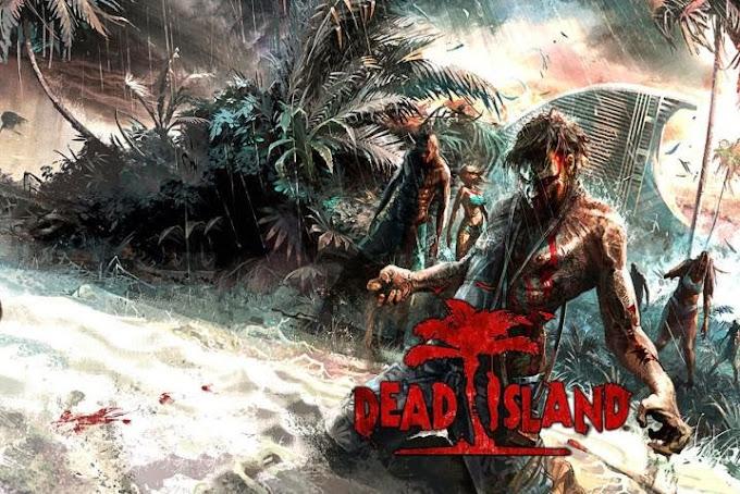 Dead Island llega a Linux con los zombis en oferta