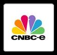 CNBC-E İZLE