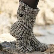 К чему снятся дырявые носки?