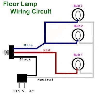 simple lamp wiring diagram simple image wiring diagram my 1923 foursquare last update from 2012 part 2 on simple lamp wiring diagram