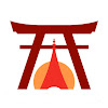 <a href='http://www.youtube.com/user/AroundTokyo' target='_blank' rel='nofollow'>Around Tokyo</a>