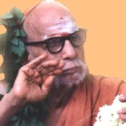 Naresh Chandrashekhar review